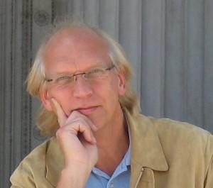 Portrett Verner